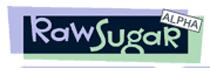 RawSugar