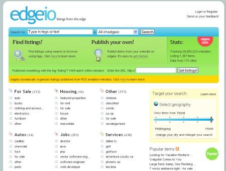 edgeio screenshot