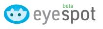 eyespot logo