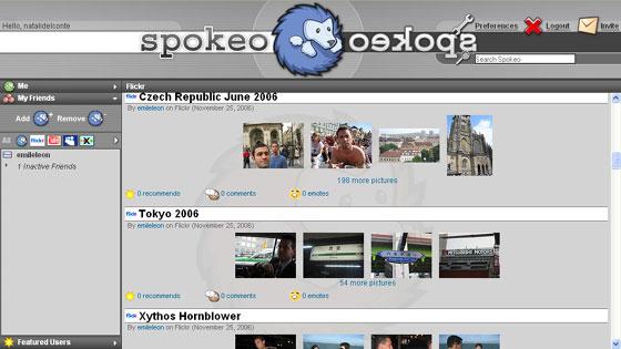 spokeoscreen.jpg