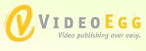 VideoEgg