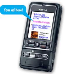 cellphoneads.jpg