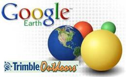 googletrimble.jpg