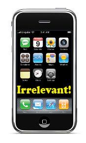 iphonewinmo6.jpg
