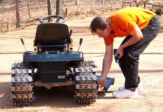 mow-aerator-0101.jpg