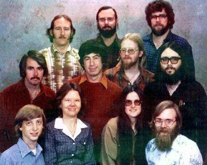 20030611-microsoft-1978.jpg