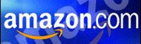 Amazon Wine Sales