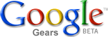 googgearslogo.png