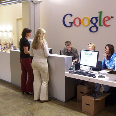 google-office-mahattan.jpg