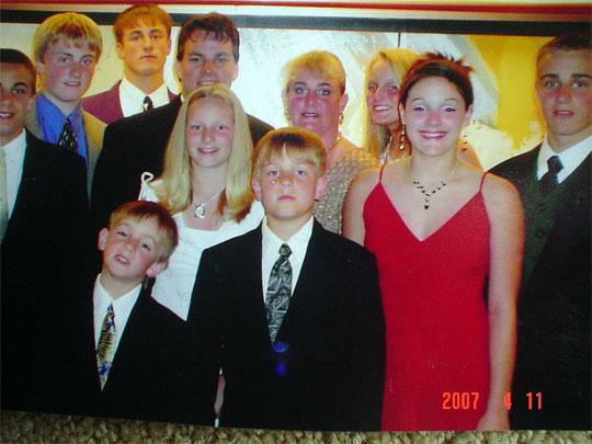 johnson-family-picture-ii.jpg