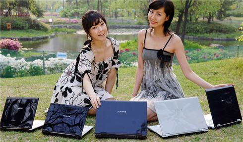 lg-x-note-r500-e500-mb500-r405-r200-santa-rosa-laptops-notebooks-1.jpg