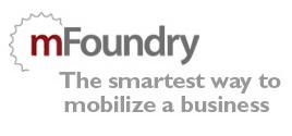 mFoundry.jpg