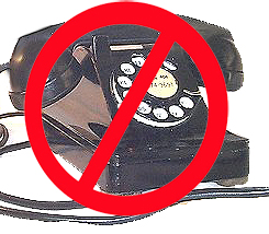 nophone.jpg
