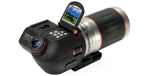 spotting_scope_camera.jpg