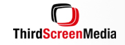 thirdscreen1.jpg