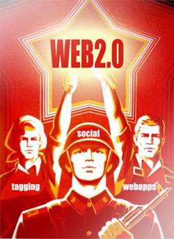web20stinks.jpg