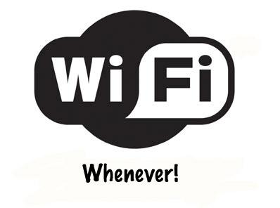 wifiwhenever.jpg