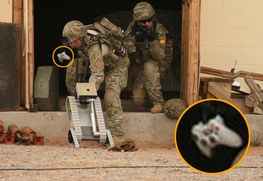 army_xbox360.jpg