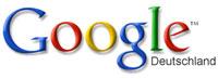googlegerman.jpg
