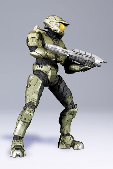 halo3_masterchief_photo_01_dp.jpg