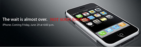 iphone-copy.jpg
