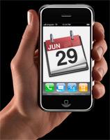 iphone-june-29th.jpg