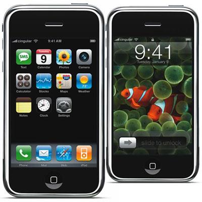 iphonedocs.jpg