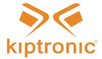 kiptroniclogo.png