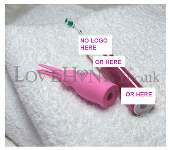 legal-toothbrush-3.jpg