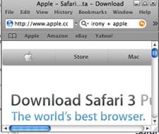 safari.png
