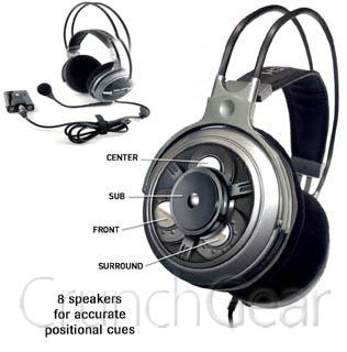 surroundphones41.jpg