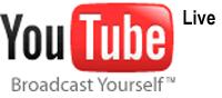 youtubelivelogo.png