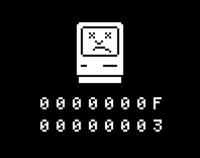 200px-sad_mac.png