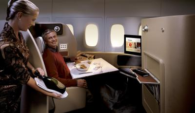 a380firstsuitearticle-width.jpg