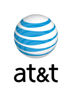 at-t-logo.jpg