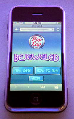 bejeweled-iphone-1.jpg