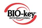 biokey.jpg