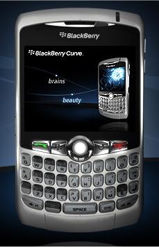 blackberry-curve.jpg