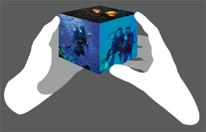 cubebrowser.png