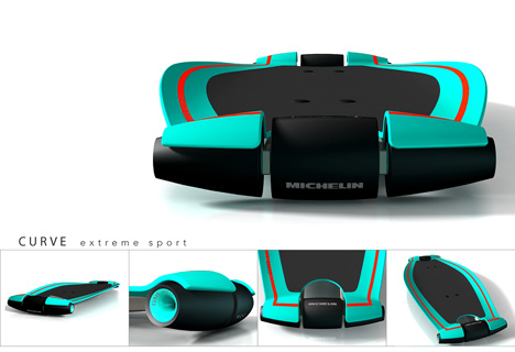 curve_skateboard2.jpg