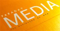 faradaymedia.png