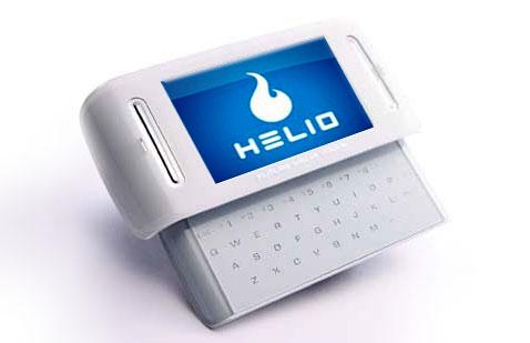 helio-prototype.jpg