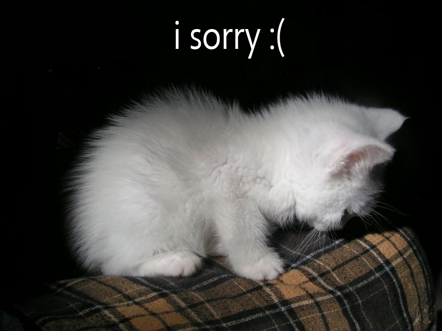 i-sorry.jpg