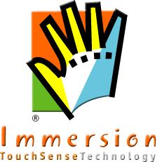 immr_ts_logo.PNG