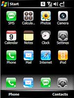 iphone-interface-lg1.jpg