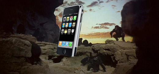 iphone2001.jpg