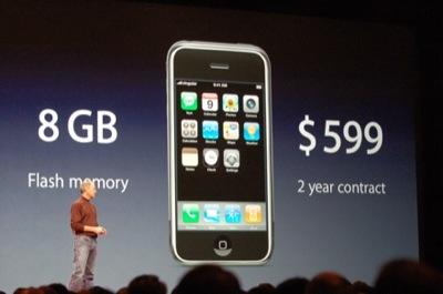 iphonemoney.jpg