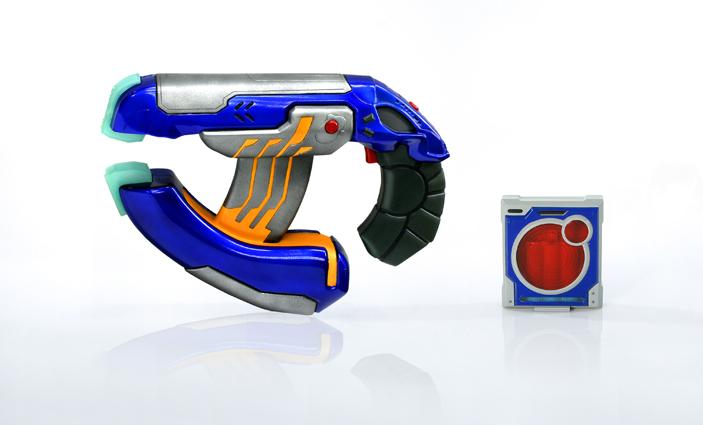 jasman-toys_halo-3-plasma-pistol.jpg