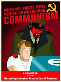 mp3communism.png
