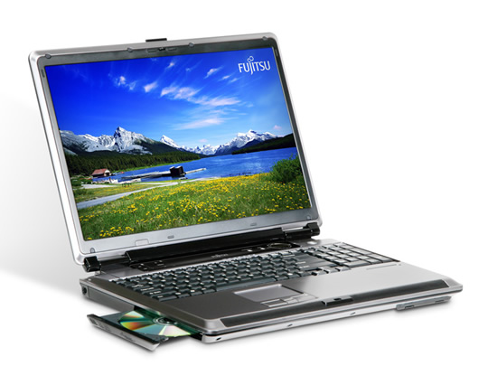 N6460
